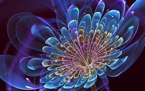 Home Design 3d Mac Gratuit by Cool Abstract Flower Wallpaper Hd Pixelstalk Net