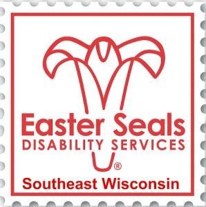 easter seals disability services commit to inclusion easter seals southeast wisconsin