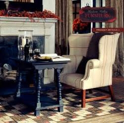 polo home decor 64 best images about ralph lauren home mountain country