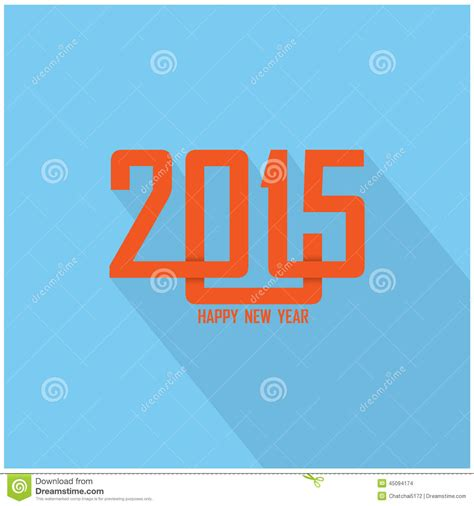 new year cards design printable new year card designs for 2015