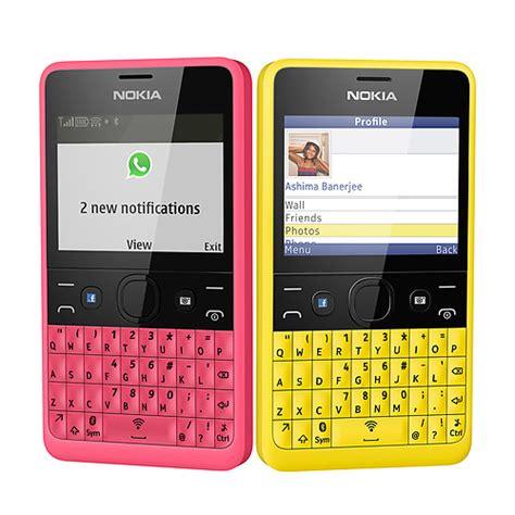 theme za nokia asha 210 nokia asha 210 czyli smartphone oraz ficzerfon w jednym