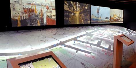 scheepvaartmuseum toegangsprijzen foto s video s het scheepvaartmuseum rides