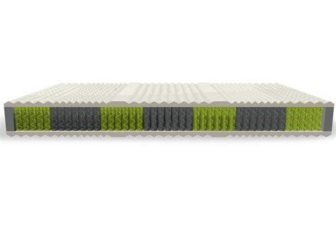 matratze xd600 ttfk taschenfederkern matratze xd600 ttfk polsterstern gmbh