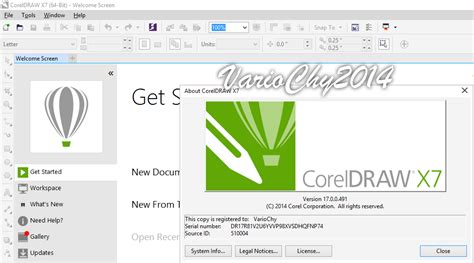 corel draw x7 crack free download keygen coreldraw x7 corel draw x7 keygen