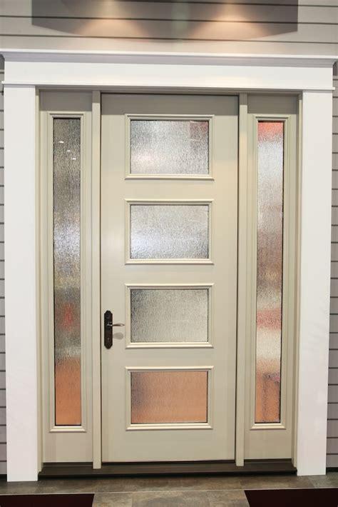 Custom Doors Therma Tru Custom Doors Therma Tru Interior Doors