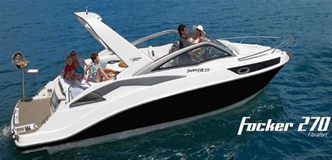 yacht finder pin barcos iates lanchas para venda yacht finder pictures