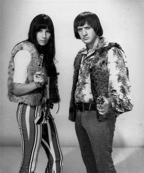 1966 hippies fashion see cher s style evolution from hippie ingenue to fashion