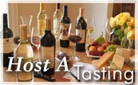 l a wine and more wine shop at home tasting
