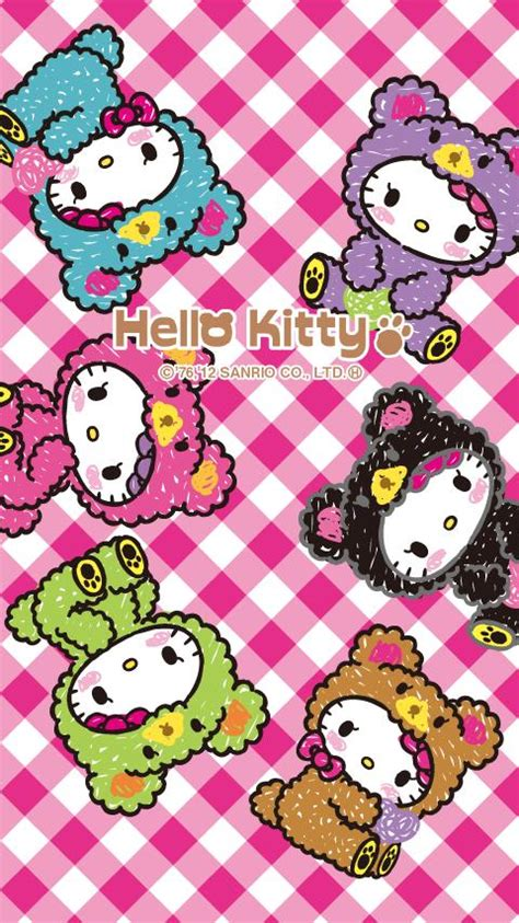 google wallpaper hello kitty hello kitty livewallpaper14 android apps on google play