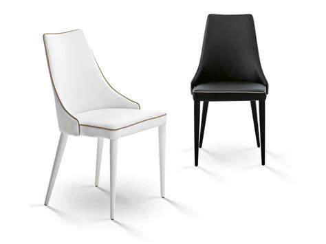 sedie bontempi sedia clara bontempi