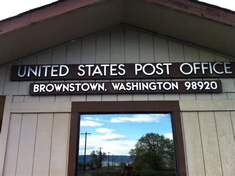 United States Post Office Near Me by Us Post Office Post Offices 10981 Branch Rd