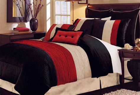 milano comforter set top 25 best red bedding sets ideas on pinterest