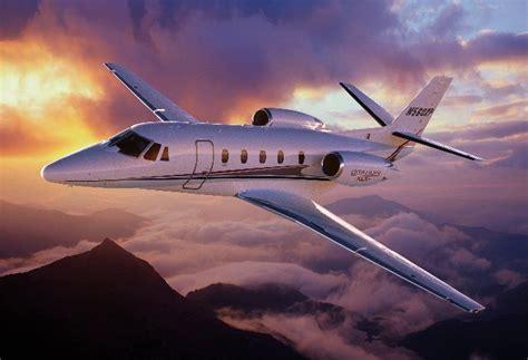Exec Jet execflyer photo albums mid size private jet charter