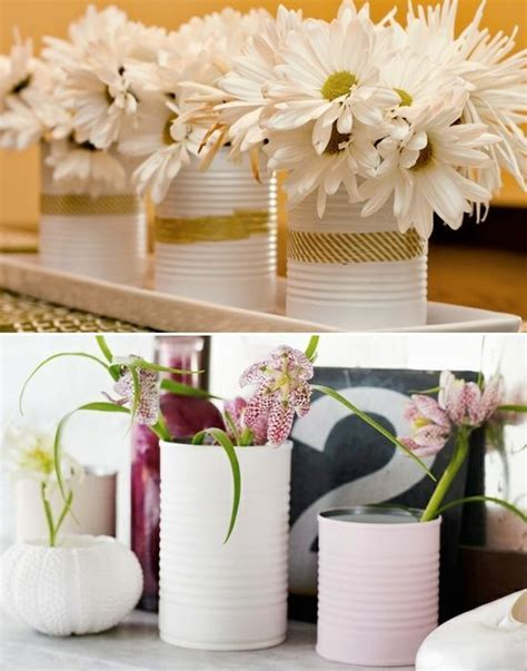 17 Best Cheap Centerpiece Ideas on Pinterest   Wedding