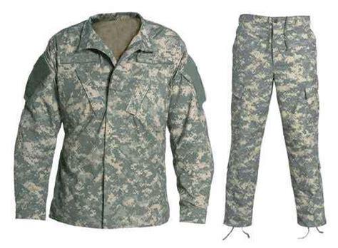Baju Bdu Tactical 5 11 jual bdu baju dan celana tactical import firly