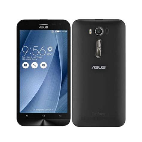 Tongsis Asus Zenfone 2 asus zenfone 2 laser price in pakistan buy asus zenfone 2 laser 32gb 2gb black ze550kl