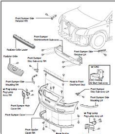 1000 images about toyota workshop service repair manual