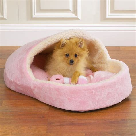 princess bed for dogs slumber pet little royal princess bed with matching toys