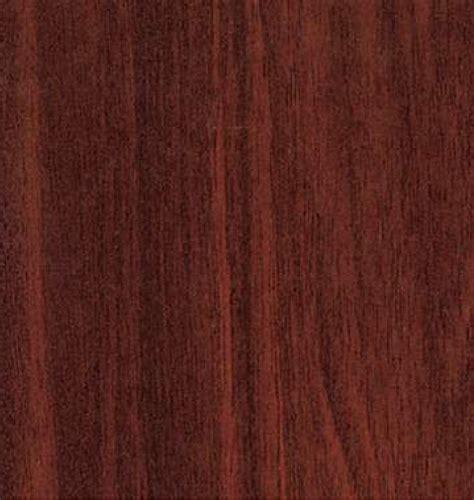 klebefolie holzoptik mahagoni xcm selbstklebende