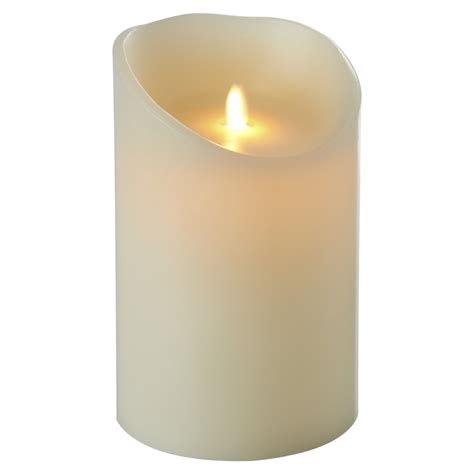 candele led flicker led candle