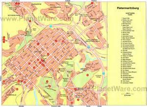 Home Design Ebensburg Pa 100 top ten tourist attractions in top 10 tourist