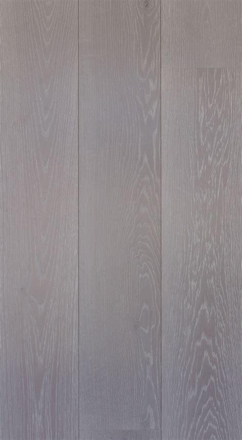 top 28 wood flooring naples fl home profloors cabinets naples southwest fl floor