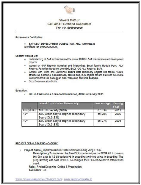sap workflow consultant resume camelotarticles com