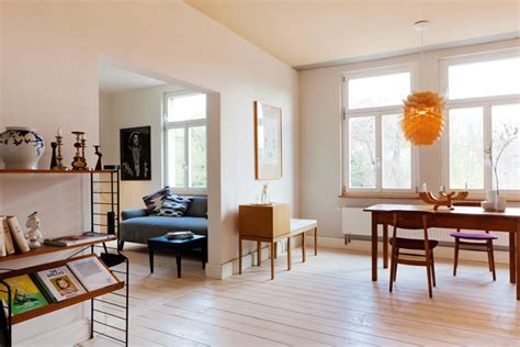 design rented apartment design apartment to rent in germany 183 happy interior blog