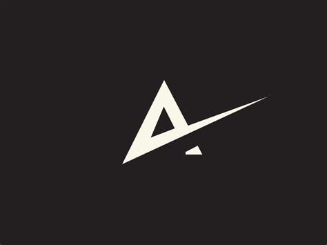 apex logo  inspirationde