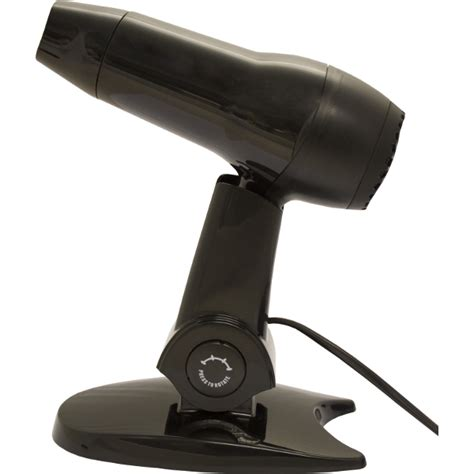 Hair Dryer Grooming wahl home grooming animal hairdryer wazx657 from 163 17 60