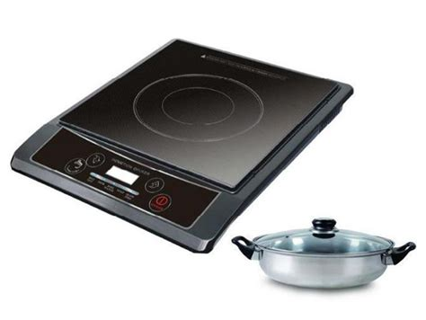 induction cooker consumption electricity induction cooker low power consumption 28 images electromagnet power consumption quality