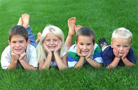 best 5 of av4 us yukikax kids antique jades cousins party ideas family reunion helper