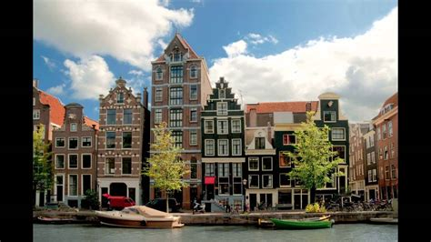 best western plus blue square hotel amsterdam best western plus hotel blue square in amsterdam