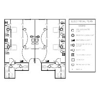 Marvelous Electrical Wiring House Plans #4: 2b6422c4-e414-4f54-a7d3-826bef84bd7b.png?bn=1510011086