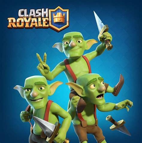 imagenes cool de clash royale 1000 ideas about clash royale on pinterest link clash