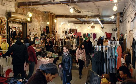 In The Fashion Marketplace by Fairs Markets And Tradeshows How To Maximize Your