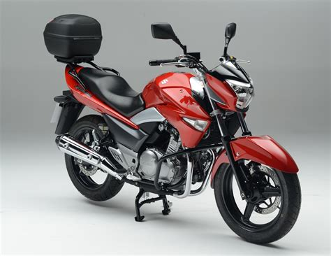 Suzuki Bike New Launch 3d Car Shows Suzuki Motorcycles Launch Inazuma 250