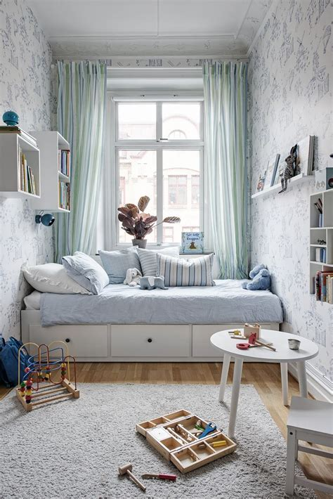 best kids bedrooms top best ikea kids bedroom ideas on pinterest room