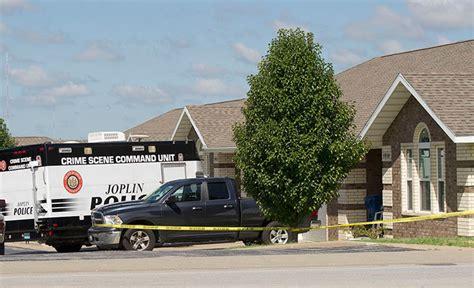 Post Office Joplin Mo by Resume Services In Joplin Mo