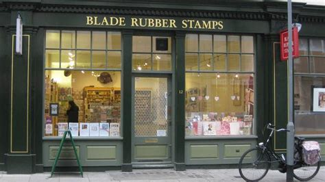 rubber sts australia find shops in the uk information britain blade rubber sts
