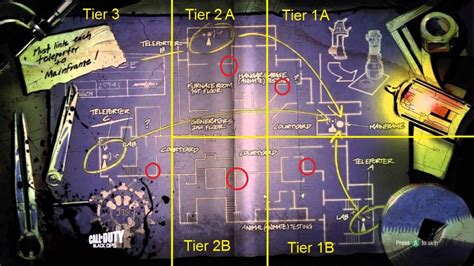 layout still needs update after calling yosemite black ops 3 zombies the giant guide levelskip