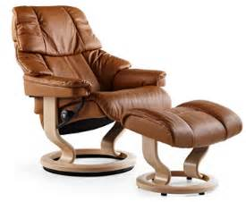 Most Comfortable Recliner by Stressless Vegas Stressless Reno Stressless Tampa