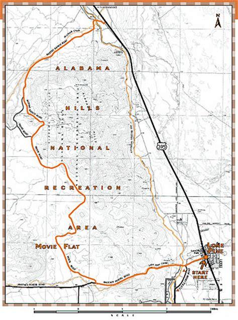 kentucky gold map alabama gold mines locations kentucky gold mines elsavadorla
