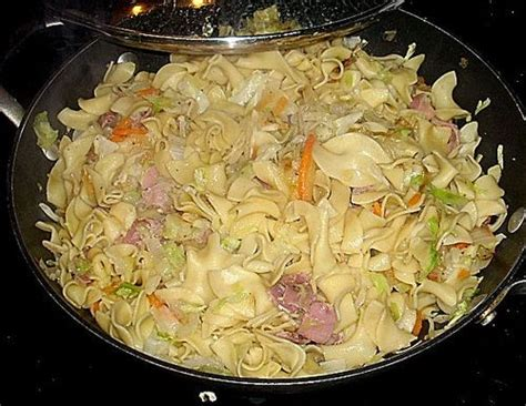 Diners Drive Ins And Dives Comfort Food by 25 Best Images About Diners Drive Ins And Dives Recipes To