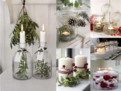 decoraci n navide a c mo hacer un rbol de navidad la decoraci 243 n navide 241 a para ba 241 os tambi 233 n existe