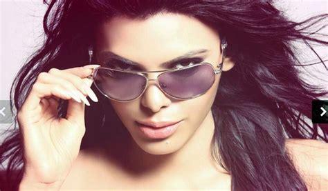 mms bathroom poonam pandey leaked her bathroom mms to counter sherlyn chopra steamy video