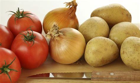 recetas de cocina para colesterol alto receta para personas con problemas de coraz 243 n o colesterol
