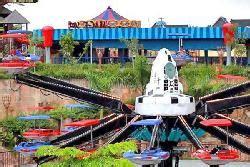 theme park adalah situs resmi pemerintah desa bektiharjo august 2013