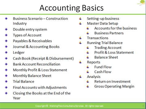 bookkeeping and accounting the ultimate guide to basic bookkeeping and basic accounting principles for small business books on basic accounting using adempiere