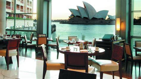 s day restaurants sydney image gallery sydney restaurants